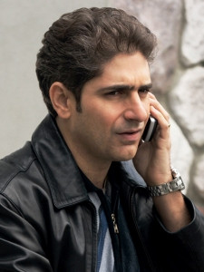 Christopher Moltisanti photo