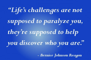 Inspirational-quotes-Life's-challenges-are-not-supposed-to-paralyze ...