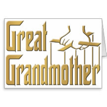 38 Quotes with Grandmother...