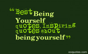 ... quotes funny,be yourself quotes,be yourself lyrics,be yourself quotes