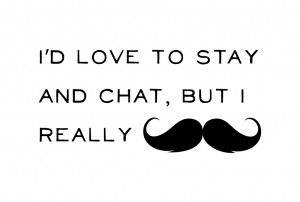 Funny Afghan Pictures Funny Mom Quotes From Son Funny Moustache Quotes ...