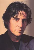 Brief about Gabriel Byrne: By info that we know Gabriel Byrne was born ...