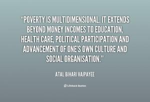 http://quotes.lifehack.org/quote/atal-bihari-vajpayee/poverty-is ...