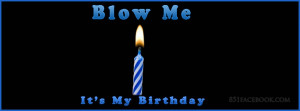birthday-blow-me-birth-day-happy-facebook-timeline-banner-cover