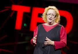 Big Data Quotes Margaret Heffernan