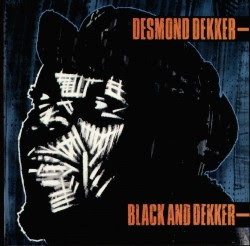 ... dekker israelites desmond dekker it mek click here for a free quote