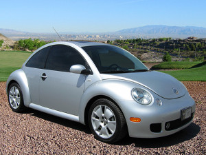 Funny Quotes Volkswagen Beetle 2100 X 1386 169 Kb Jpeg