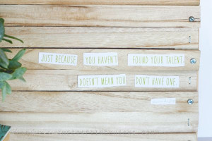 Quote Boards