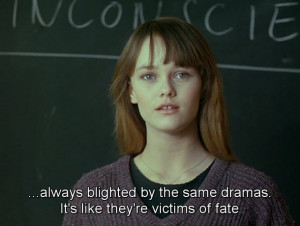quote, vanessa paradis