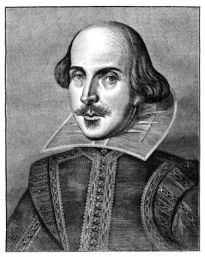 Though he wrote over 400 years ago, the words of Shakespeare have ...