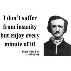 edgar_allan_poe_17_rectangle_magnet.jpg?height=250&width=250 ...