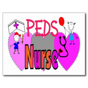 Pediatric Nurses Quotes Pediatric nurse gifts, unique