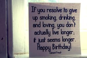 happy-birthday-quotes-picture1