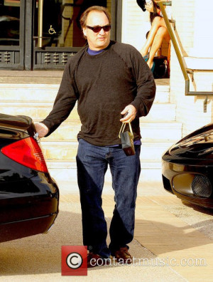 james belushi james belushi leaves barneys new 20036093 jpg