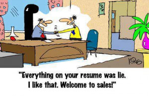Sales & Marketing Humor ,Life is short , Jokes , SMS, Humor Pictures ...