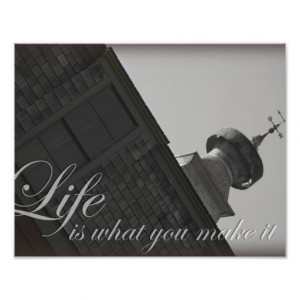 weather_wind_vane_barn_cupola_inspirational_quotes_photoenlargement ...
