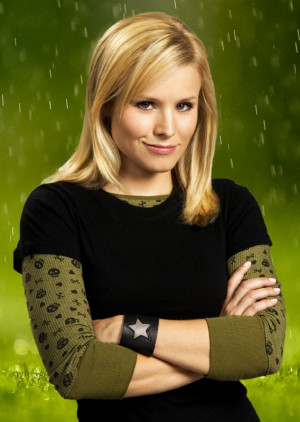 quotes authors american authors kristen bell facts about kristen bell