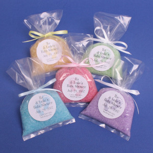 Baby Shower Games, Baby Shower Favors, Personalized Baby Shower Favors ...