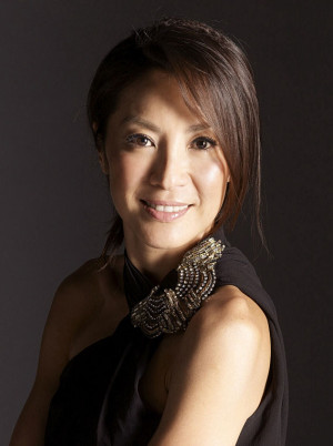 Richard Mille and Michelle Yeoh drawn together by their passion for ...