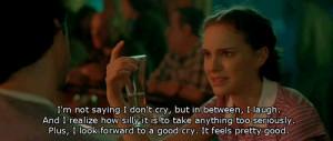 Sandra Bullock 28 Days 2000