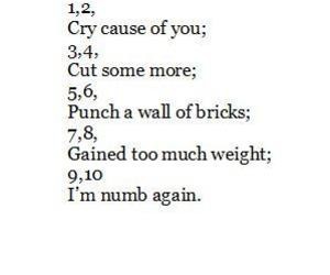 Rhyming Quotes About Love Tumblr : Im Sad Quotes That Rhyme. QuotesGram