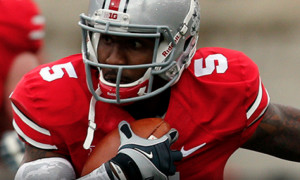 Ohio State: Urban Meyer, Player Quotes