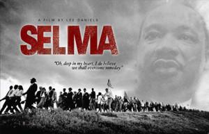 VIDEO: 'SELMA' Official Trailer (2015) – Starring Oprah Winfrey ...