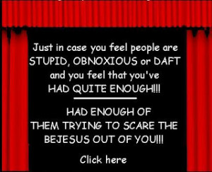 funny stupid quotes stupid people 6 very funny stupid quotes funny