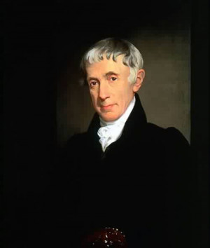 Dr. Thomas Fuller (Gnomologia, 1732)