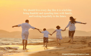 happy-holiday-quotes-and-sayings.jpg