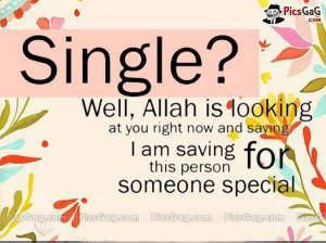 search terms islamic quotes valentine jokes single quote love islamic ...