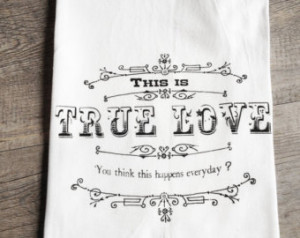 Showing Gallery For Princess Bride Quotes True Love