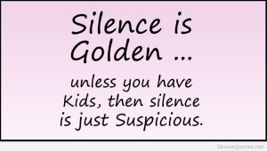 golden silence quote golden silence quote message golden silence quote ...
