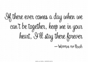 Cute Winnie The Pooh Quotes And Sayings (1)