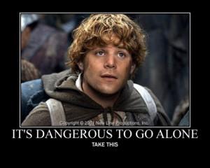 funny frodo pics