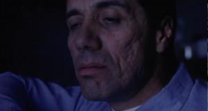 American Me movie (Screenshot #14)