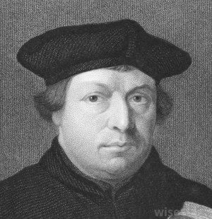 File Name : martin-luther-image.jpg Resolution : 772 x 800 pixel Image ...