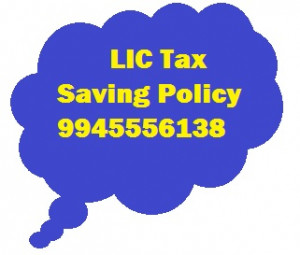Related to Nri Taxation Nri Income Tax Rules Policies In India