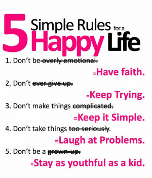 Life Quotes And Sayings For Teenagers Cool Life Quotes And Sayings For ...