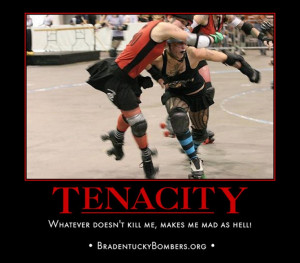 ... word cloud roller derby lego style roller derby motivational posters