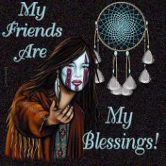 Native American - Friends photo NA-Friends.jpg