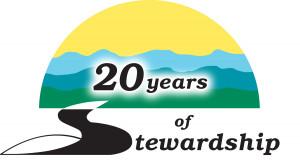 Stewardship Logo Stewardship logo