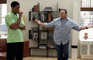 Hitch, expert en séduction - Kevin James - Will Smith Image 3 sur 38