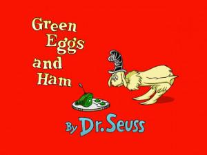 sarah-palin-quotes-green-eggs-and-ham Clinic