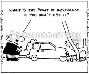 ... discount auto quote insurance, funny discount auto quote insurance