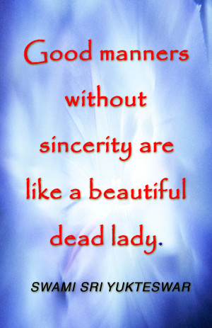 ... sincerity examples sincerity clipart sincerity quotes and sayings