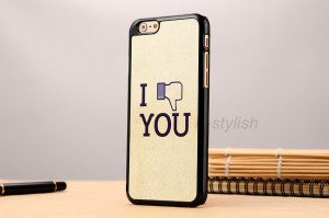 Cell Phones & Accessories > Cell Phone Accessories > Cases, Covers ...