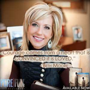 More like this: beth moore quotes , beth moore and christian movies .
