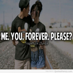 cute relationship pictures with swag and quotes