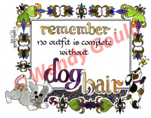 Related Pictures dog coloring pages 002